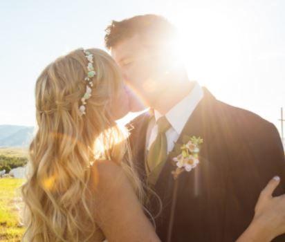 Tmx Erica 51 759678 159960382942321 Morrison, CO wedding photography