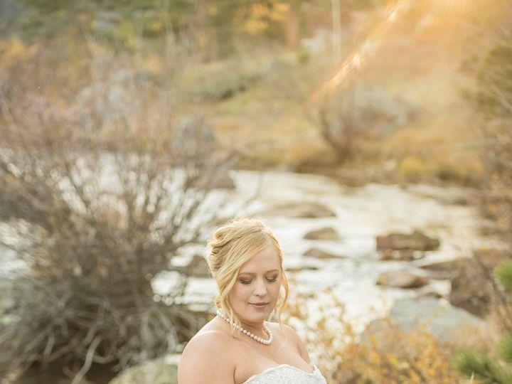 Tmx Hunter 0590 51 759678 160150292020332 Morrison, CO wedding photography