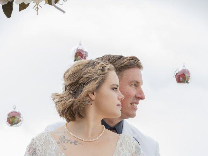 Tmx Js 4 18 20 0647 51 759678 160149968878601 Morrison, CO wedding photography