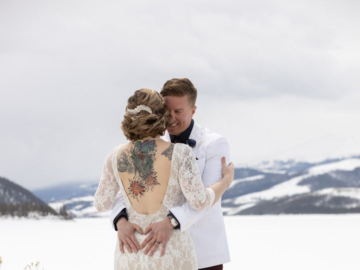 Tmx Js 4 18 20 0705 51 759678 160149964866229 Morrison, CO wedding photography