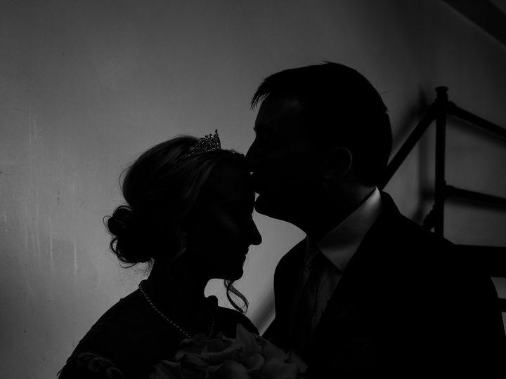 Tmx Mcglohon Wedding 2019 12228 51 759678 160149970768887 Morrison, CO wedding photography