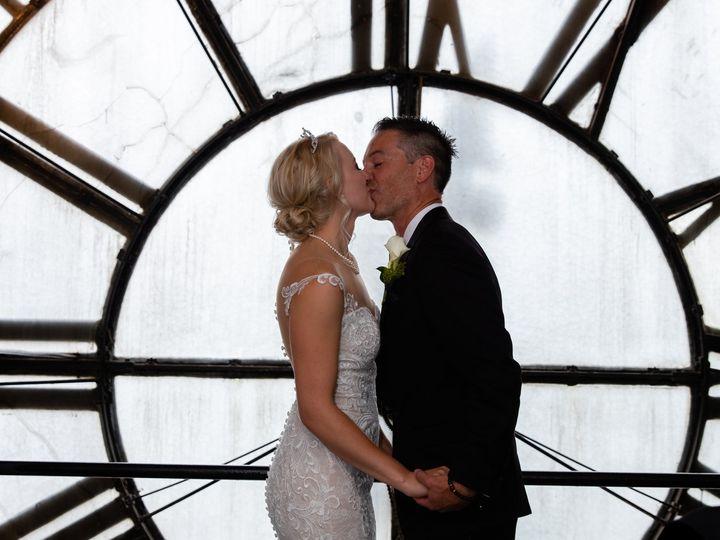 Tmx Mcglohon Wedding 2019 12258 51 759678 160149994340412 Morrison, CO wedding photography