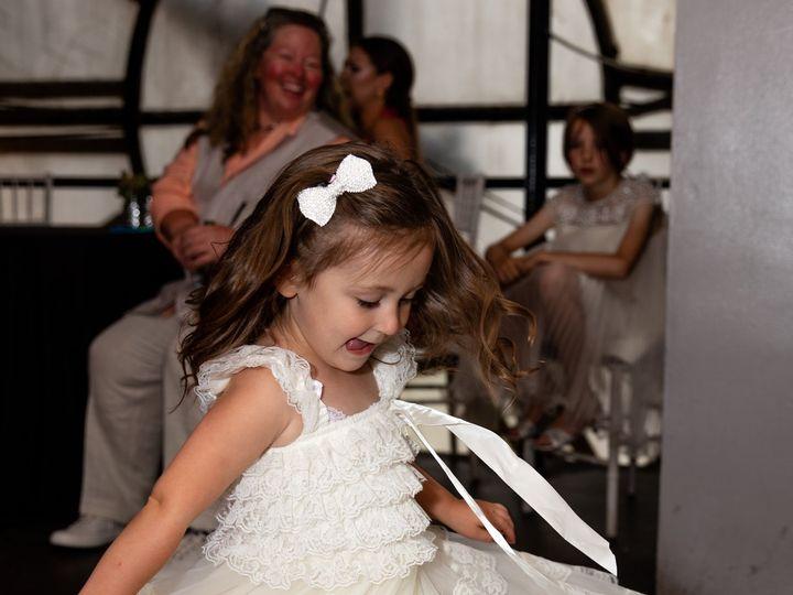 Tmx Mcglohon Wedding 2019 12450 51 759678 160149996789679 Morrison, CO wedding photography