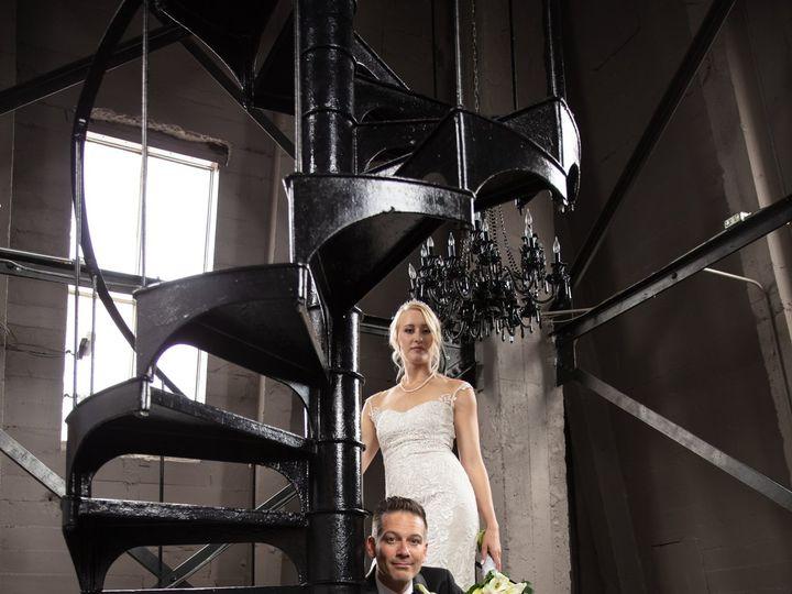 Tmx Mcglohon Wedding 2019 12550 51 759678 160150002928659 Morrison, CO wedding photography