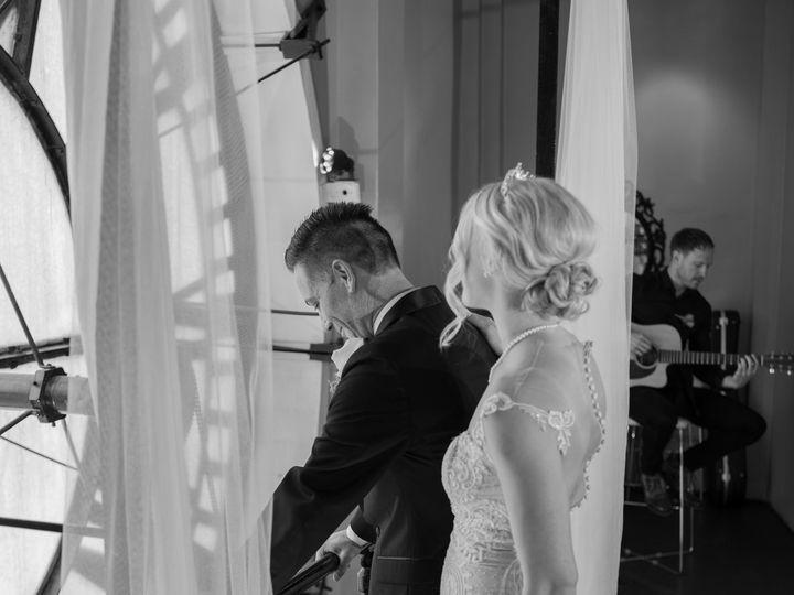 Tmx Mcglohon Wedding 2019 3866 51 759678 160149965120744 Morrison, CO wedding photography