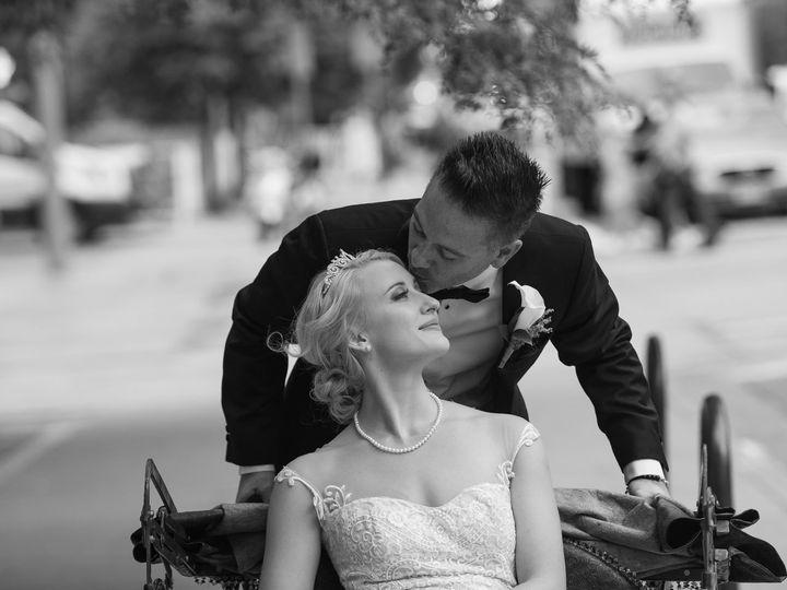 Tmx Mcglohon Wedding 2019 3927 51 759678 160149983393726 Morrison, CO wedding photography