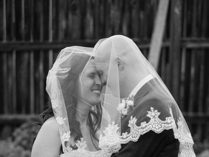Tmx Mendt 2020 1034 51 759678 160149996750128 Morrison, CO wedding photography