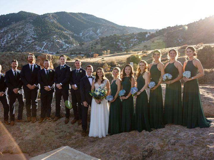 Tmx Puntoni 13661 51 759678 160149989652949 Morrison, CO wedding photography