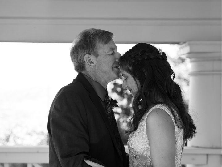 Tmx Puntoni 13696 51 759678 160150004811590 Morrison, CO wedding photography