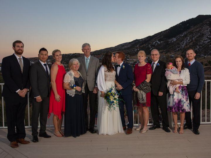 Tmx Puntoni 13928 51 759678 160150001247460 Morrison, CO wedding photography
