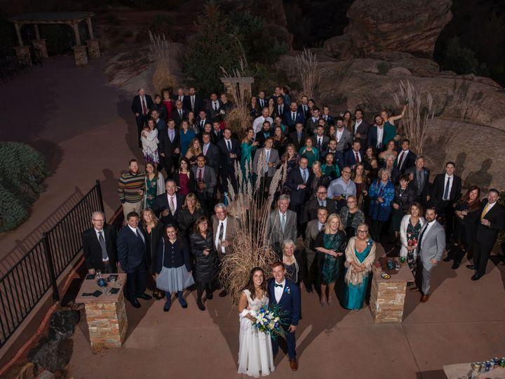 Tmx Puntoni 13943 51 759678 160149996679375 Morrison, CO wedding photography
