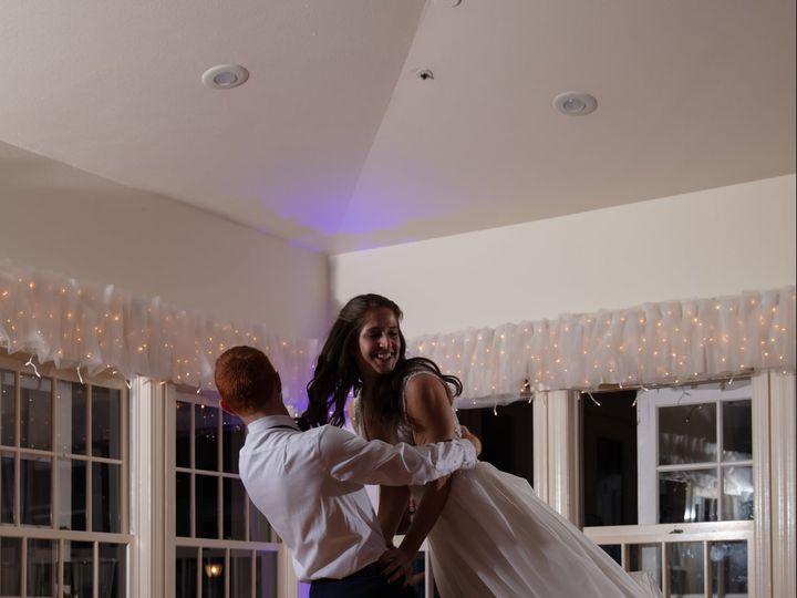 Tmx Puntoni 14035 51 759678 160149994871316 Morrison, CO wedding photography