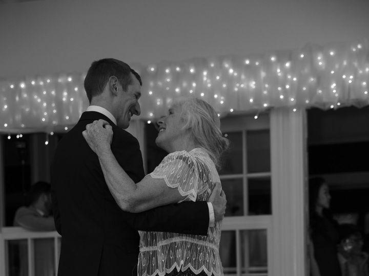 Tmx Puntoni 14095 51 759678 160150007065557 Morrison, CO wedding photography