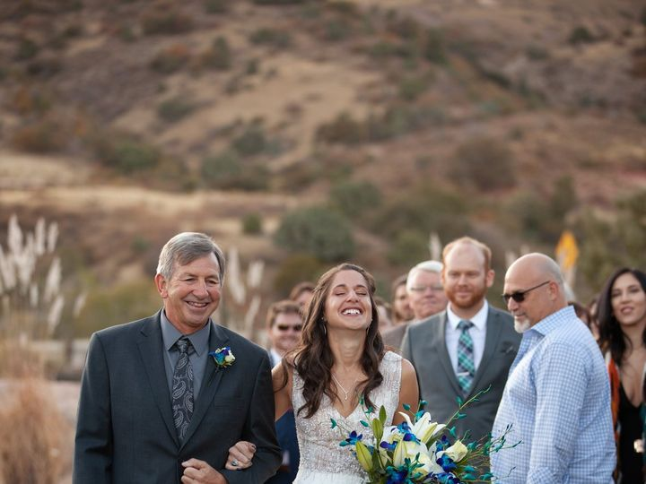 Tmx Puntoni 5772 51 759678 160149992250252 Morrison, CO wedding photography