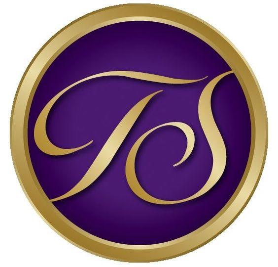 9f3d3e3bbbf8f7c7 tustoria logo transparent EMBLEM