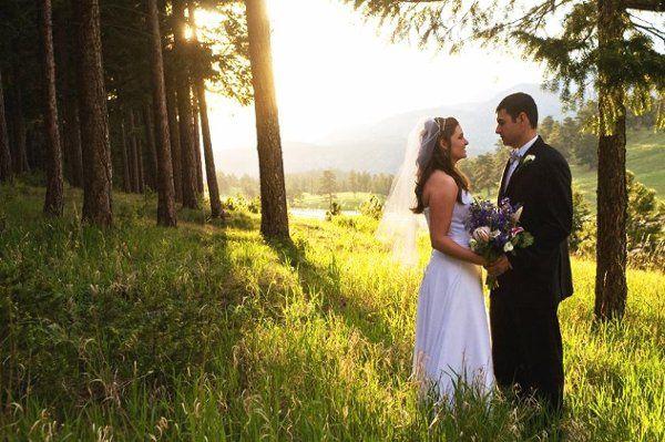 Naturalweddingphotography
