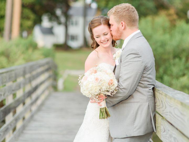 Tmx 1503590265 0be02ff315989f62 19 Carrollton, VA wedding photography