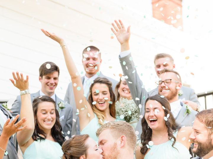 Tmx 1506537308315 132 Carrollton, VA wedding photography