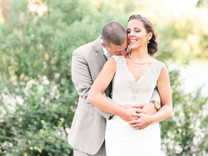 Tmx 1506537450059 1 Carrollton, VA wedding photography