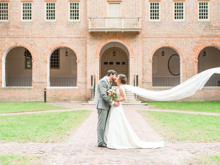 Tmx 1511581518200 2 Carrollton, VA wedding photography