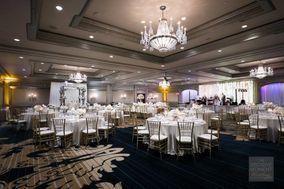 Watermark Weddings