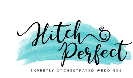 Hitch Perfect