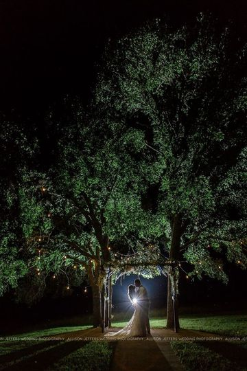 cw hill country ranch wedding venue rustic barn ce