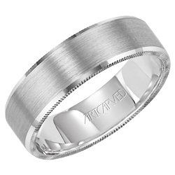 Artcarved offers men's bands, ladies' bands and engagement rings.