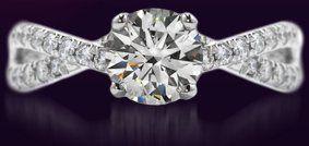 Tmx 1280952039580 Heartsonfire Gambrills wedding jewelry