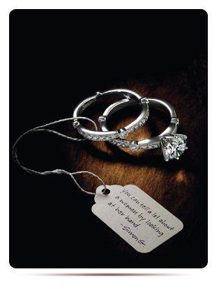 Tmx 1280952052126 Tellalot Gambrills wedding jewelry