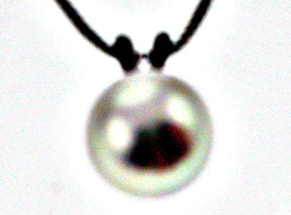 Tmx 1283011339966 32041 Gambrills wedding jewelry