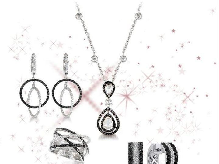 Tmx 1288378698609 Cheriedori Gambrills wedding jewelry
