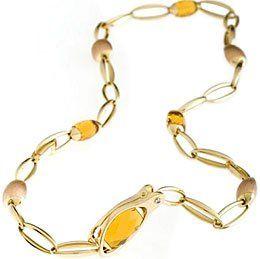 Tmx 1288378722515 10116md Gambrills wedding jewelry