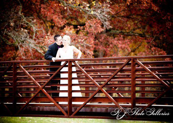 weddingphotography16