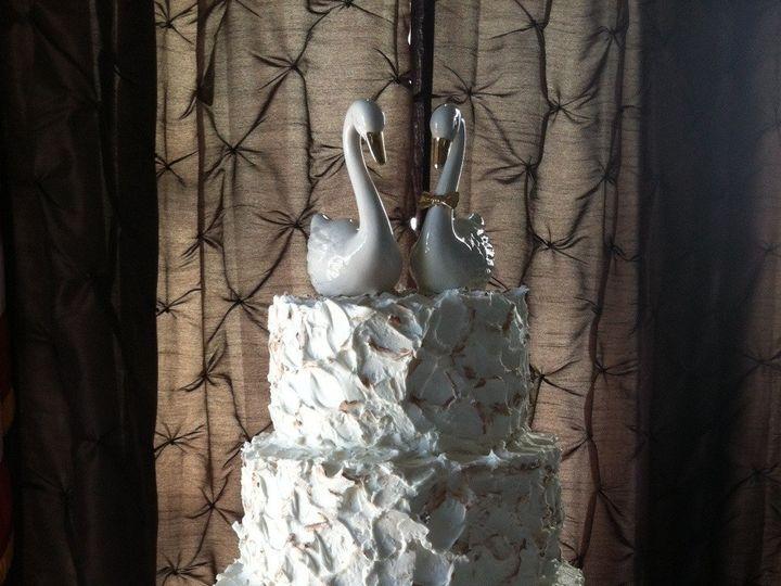 Tmx 1457209285530 Ss Wedding Roasted Fountain Valley wedding cake