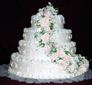 weddingcake4tier