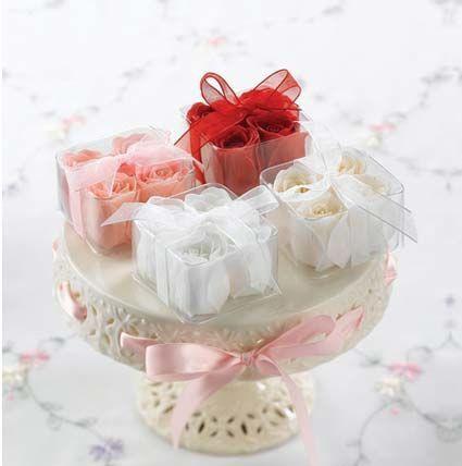 2761b617d4b95564 1523222848 2d7d465b831766fa 1523222844884 4 rose petal soap