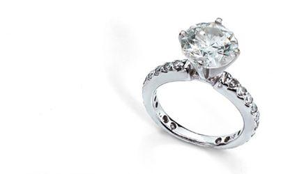 Fifth Bond Jewelry