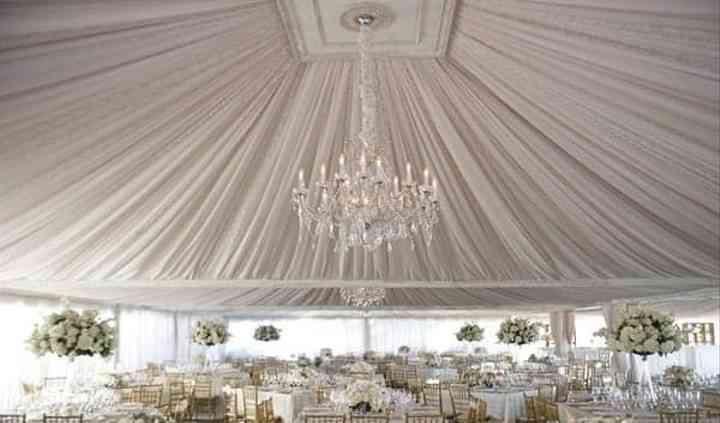 Beautiful Weddings & Event Rentals
