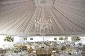 Beautiful Weddings & Event Rentals