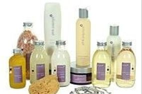 Pink Papaya Independent Consultant - Skincare - Body & Bath - Aromatherapy - Cosmetics