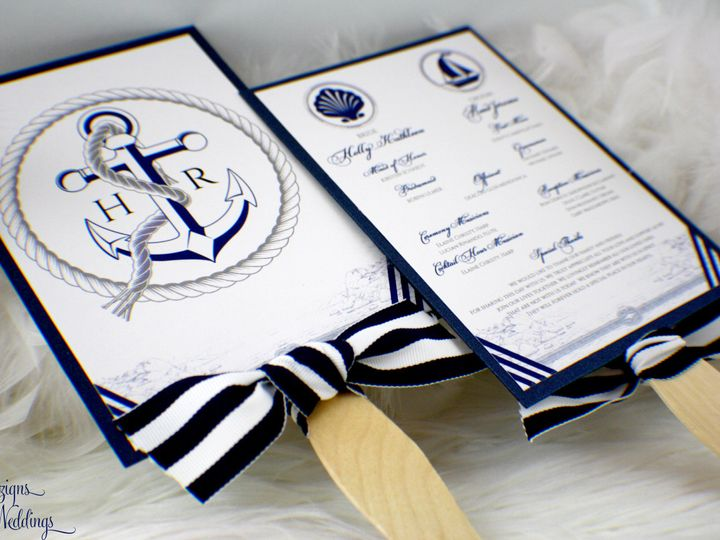 Tmx 1436818894318 Img2702 Copy Toms River, NJ wedding invitation