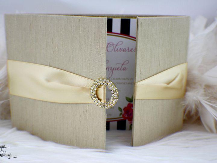 Tmx 1441767086040 Img1421 Copy Toms River, NJ wedding invitation