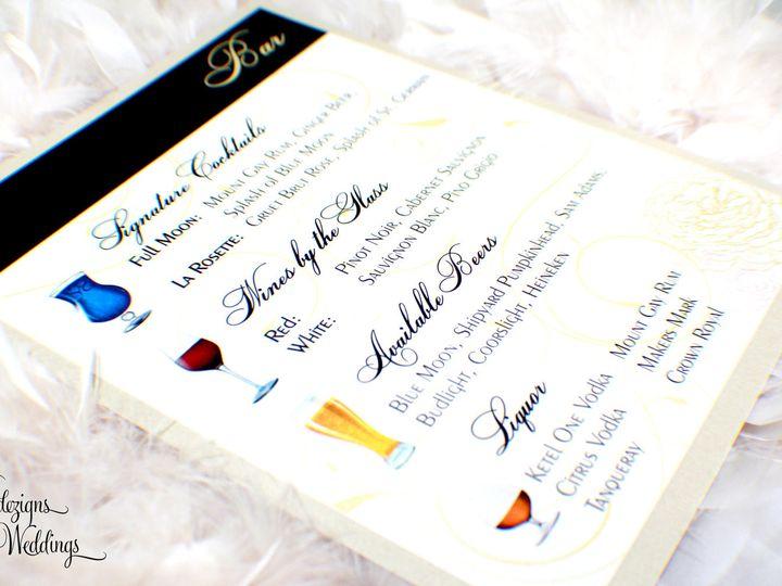 Tmx 1441769448487 Ilfullxfull.406096866gqe2 Toms River, NJ wedding invitation