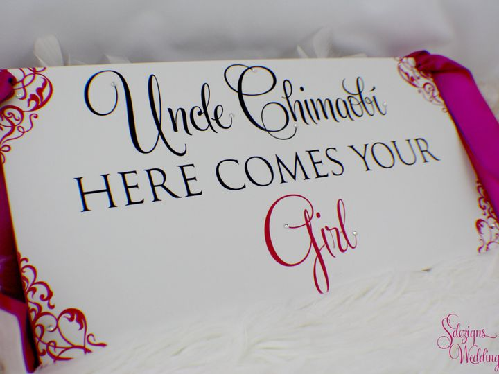 Tmx 1441771922326 Img0889 Copy Toms River, NJ wedding invitation