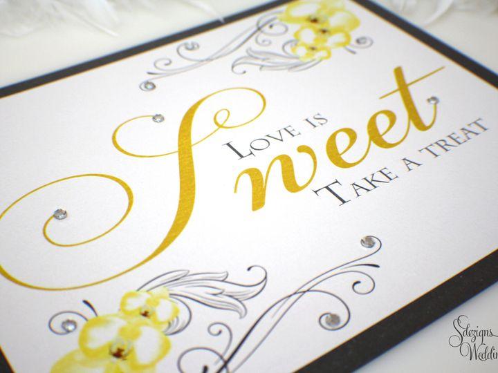 Tmx 1441772581670 Img7548 Copy Toms River, NJ wedding invitation