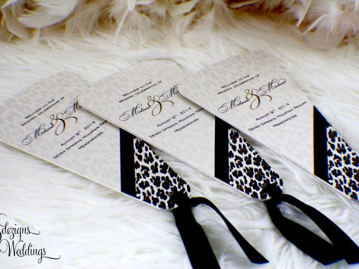 Tmx 1441772906535 Img0629 Copy Toms River, NJ wedding invitation