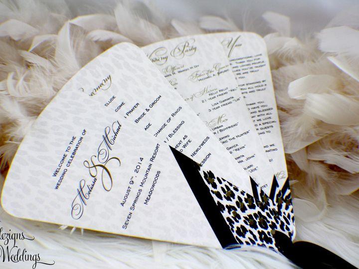 Tmx 1441772928271 Img0633 Copy Toms River, NJ wedding invitation