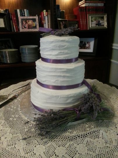 Susie 39 S Confections Wedding Cake Texas Dallas Ft Worth Wichita