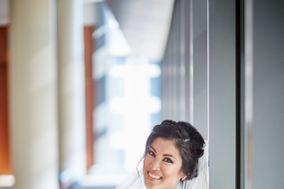 Aryana Salon